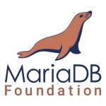 mariadb_org_rgb_v